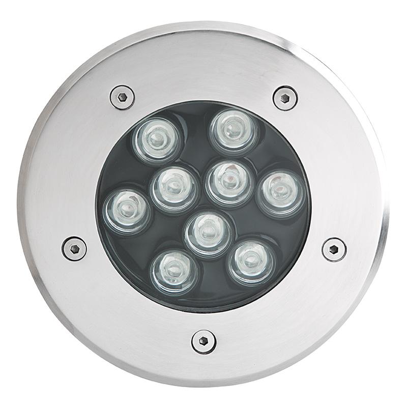 scuter lights